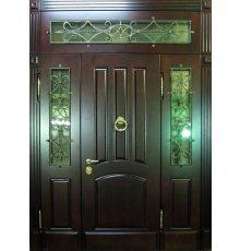 Дверь КПР-8