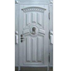 Дверь КПР-9