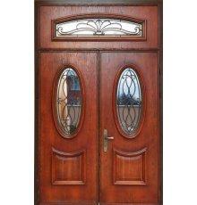 Дверь КПР-11