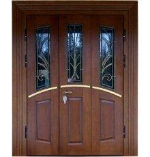 Дверь КПР-12