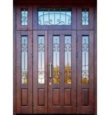 Дверь КПР-14