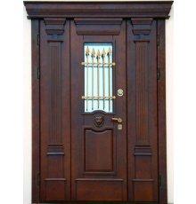 Дверь КПР-16
