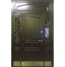 Дверь КПР-18
