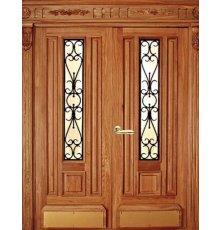 Дверь КПР-21