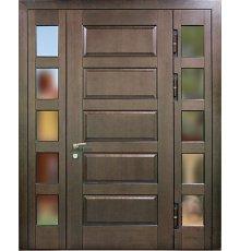 Дверь КПР-23