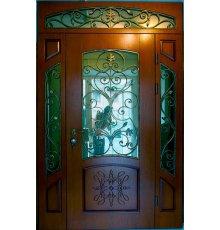 Дверь КПР-24