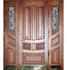 Дверь КПР-26