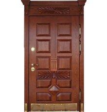 Дверь КПР-28