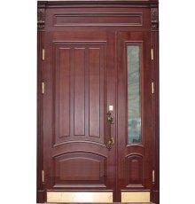 Дверь КПР-29