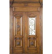 Дверь КПР-30
