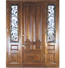 Дверь КПР-31