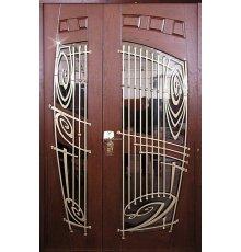 Дверь КПР-32