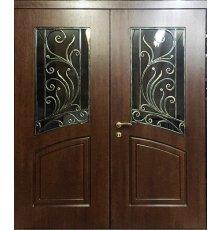 Дверь КПР-33