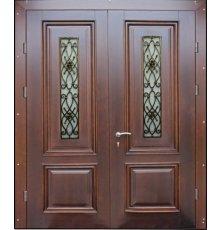 Дверь КПР-34