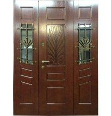 Дверь КПР-35