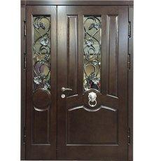 Дверь КПР-36