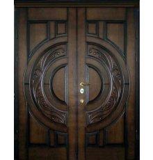Дверь КПР-37