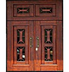 Дверь КПР-38