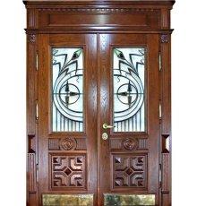 Дверь КПР-39