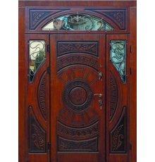 Дверь КПР-41