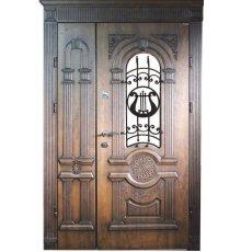 Дверь КПР-42