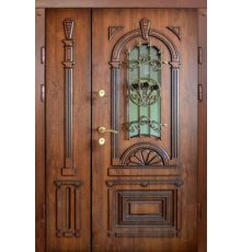 Дверь КПР-43