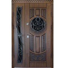 Дверь КПР-44
