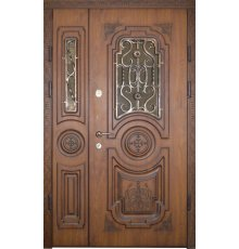 Дверь КПР-45