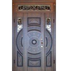 Дверь КПР-47