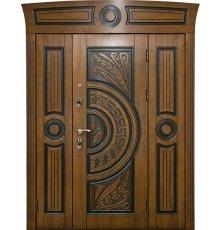 Дверь КПР-48