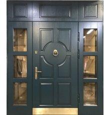 Дверь КПР-49