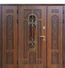 Дверь КПР-50