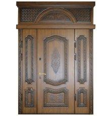 Дверь КПР-52