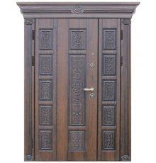 Дверь КПР-53
