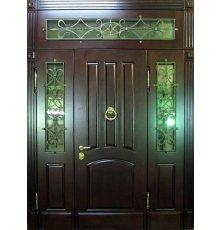 Дверь КПР-54