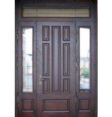 Дверь КПР-55