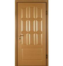 Дверь КПР-56