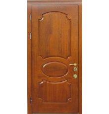 Дверь КПР-57