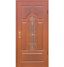 Дверь КПР-58
