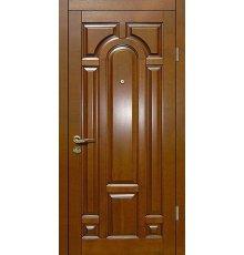 Дверь КПР-59