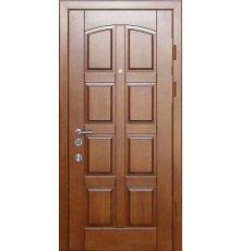 Дверь КПР-61
