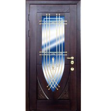 Дверь КПР-62