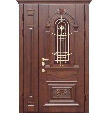 Дверь КПР-63