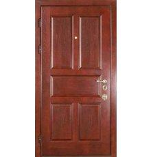 Дверь КПР-64