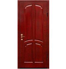 Дверь КПР-65