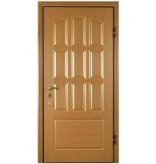 Дверь КПР-67