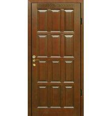 Дверь КПР-68