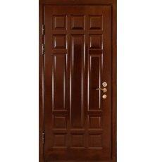Дверь КПР-69