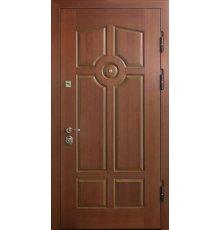 Дверь КПР-70
