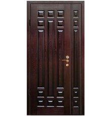 Дверь КПР-71